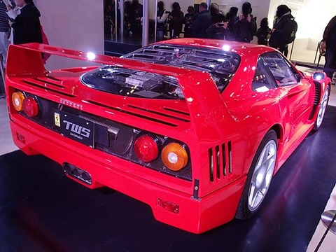 tws_Ferrari_F40_04