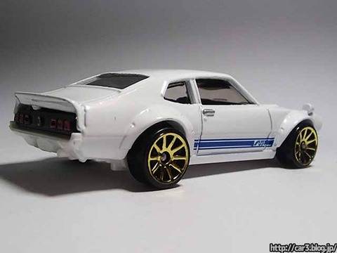 hotwheels_CUSTOM_FORD_MAVERICK_03