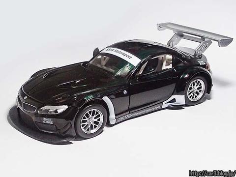 BMW_Z4_GT3_01