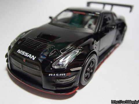 kyosho_NISSAN_GT-R_NISMO_GT3_11