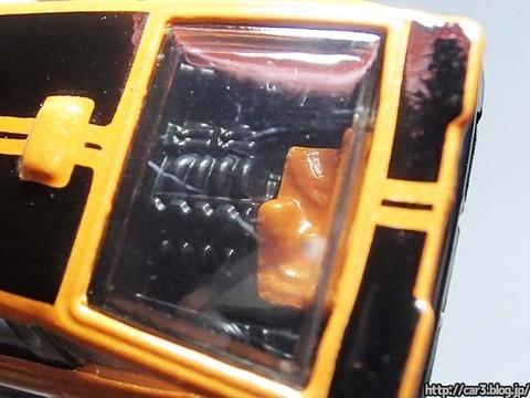 ホットウィール・'85ホンダCR-X_12