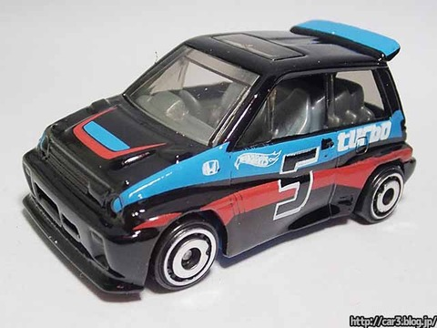1985_HONDA_CITY_TURBO2_02