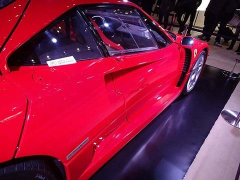 tws_Ferrari_F40_05