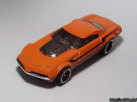 HotWheels_MUSCLE_SPEEDER_10