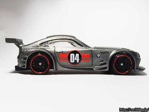 Hotwheels_BMW_Z4_M_05