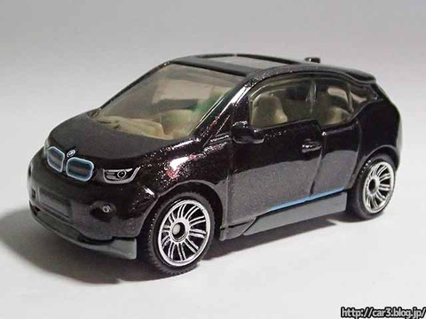 MATCHBOX_BMW_i3_02