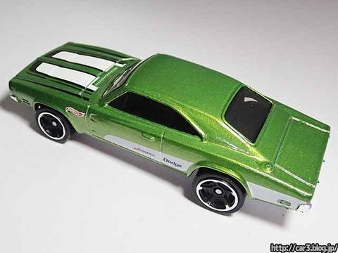 Hotwheels_1969_DODGE_CHARGER500_Green_07
