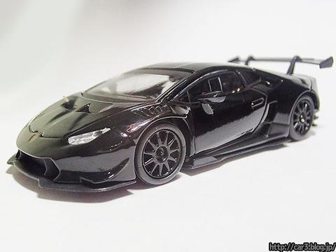 Lamborghini_Huracan_LP620-2_Super_Trofeo_03