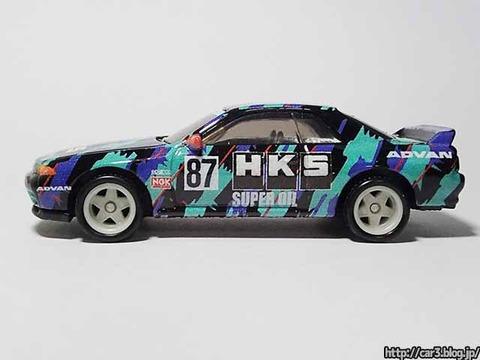 ホットウィール・HKSグループA_日産スカイラインR32GT-R_09