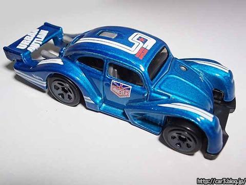 Hotwheels_Volkswagen_Käfer_Racer_06