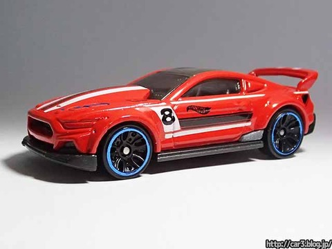 Hotwheels_CUSTOM_2015_FORD_MUSTANG_01