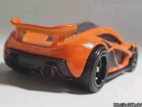 Hotwheels_Cars&Donuts_McLAREN_P1_09
