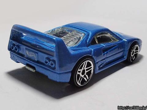 HotWheels_Ferrari_F40_02