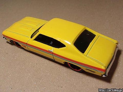 Hotwheels_1969_CHEVELLE_SS_396_07