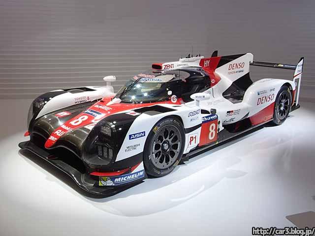 TOYOTA_TS050_HYBRID-GAZOO_Racing_03