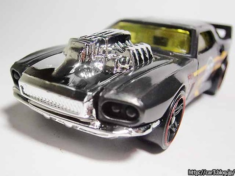 Hotwheels_RIVITED_10