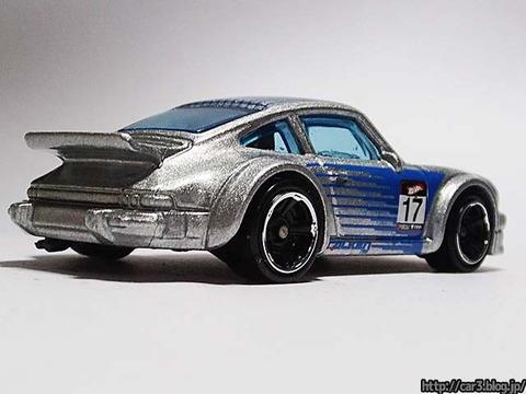 Hotwheels_Porsche934_TurboRSR_04