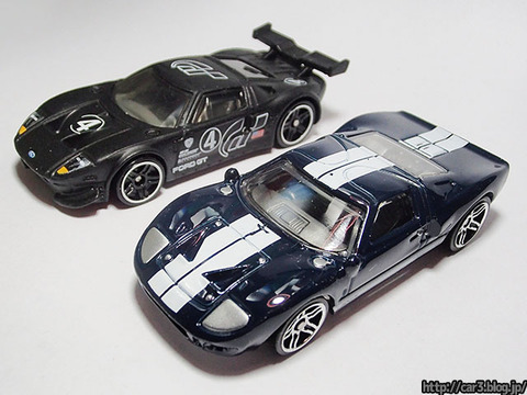 Hotwheels_FORD_GT40_10