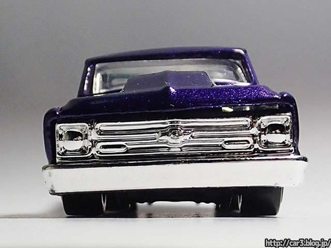 Hotwheels_1967Chevy_C10_13
