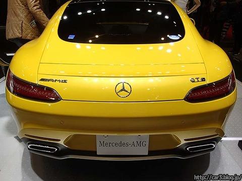 Mercedes-AMG_GT_S_04