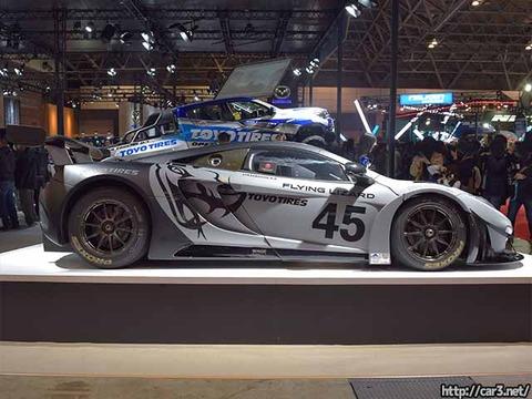 McLaren_MP4_12C_マクラーレン・ヒルクライム_06