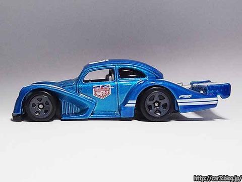 Hotwheels_Volkswagen_Käfer_Racer_09