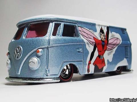 Hotwheels_Volkswagen_TI_Panel_Bus_04