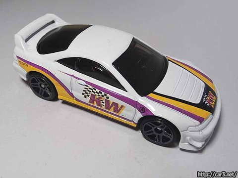 Custom2001Acura_integraGSR_06