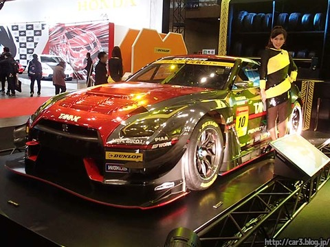 GAINER_TANAX_GT-R_GT300_01