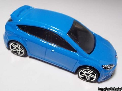 Hotwheels_2016FORD_FOCUS_RS_06