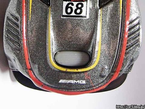 Hotwheels_2016MERCEDES-AMG_GT3_12