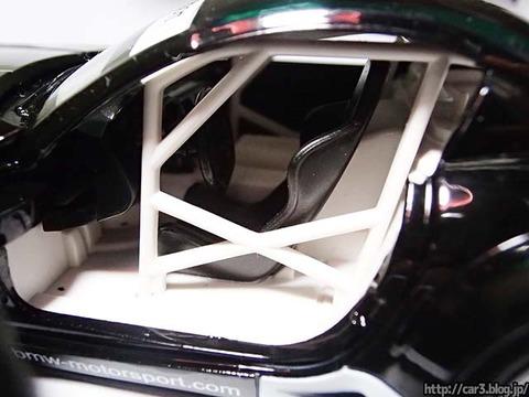 BMW_Z4_GT3_14