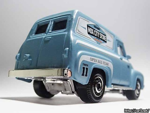 MATCHBOX_55FORD_F-100_DELIVERY_TRUCK_05