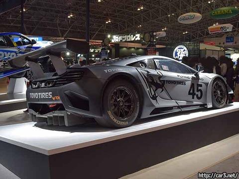 McLaren_MP4_12C_マクラーレン・ヒルクライム_08
