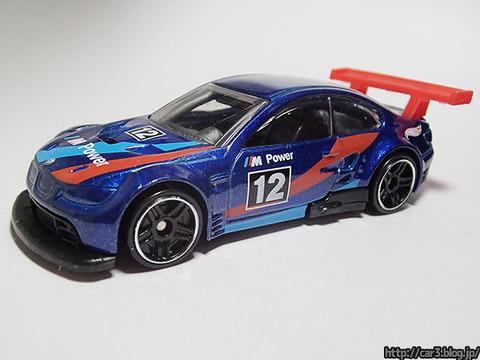 hotwheels_BMW_M3_GT2_01