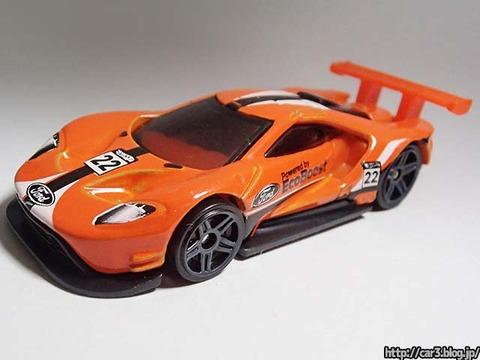 Hotwheels_2016_FordGT_RACE_orange_02