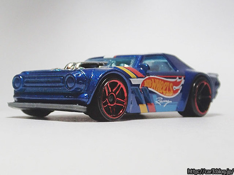 Hotwheels_NIGHT_SHIFTER_03