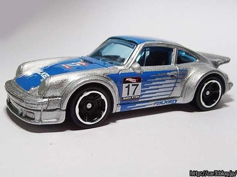 Hotwheels_Porsche934_TurboRSR_09