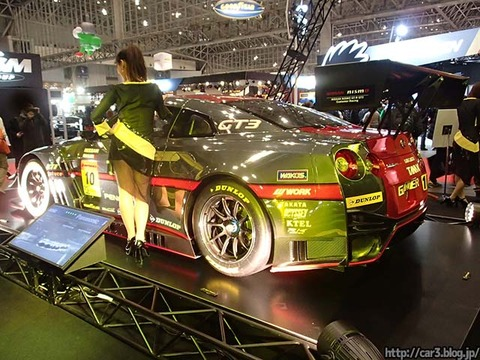 GAINER_TANAX_GT-R_GT300_04