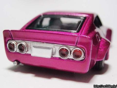 アオシマ・240ZG②1971年式_10