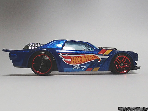 Hotwheels_NIGHT_SHIFTER_05
