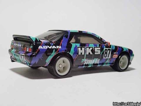 ホットウィール・HKSグループA_日産スカイラインR32GT-R_03