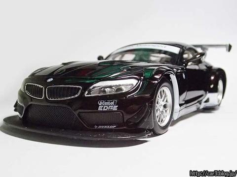 BMW_Z4_GT3_04