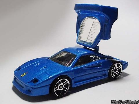 HotWheels_Ferrari_F40_10