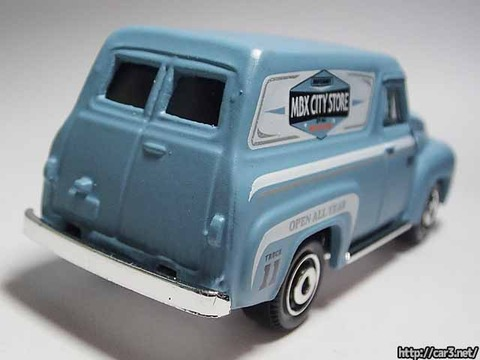 MATCHBOX_55FORD_F-100_DELIVERY_TRUCK_11
