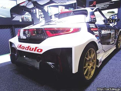 Honda_Access_S660【K4-GP参戦車】_06