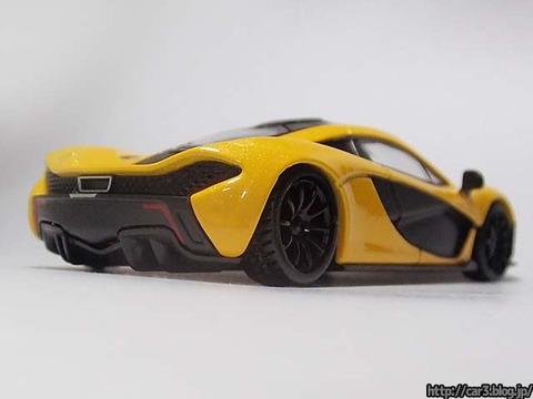 McLarenP1_06