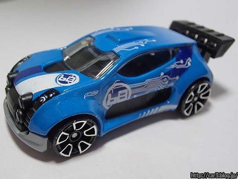 Hotwheels_FAST_4WD_07