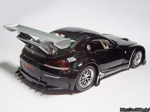 BMW_Z4_GT3_03