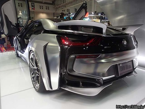 ENERGY_MOTOR_SPORT_BMW_i8_04